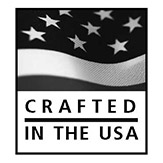 made-usa-logo