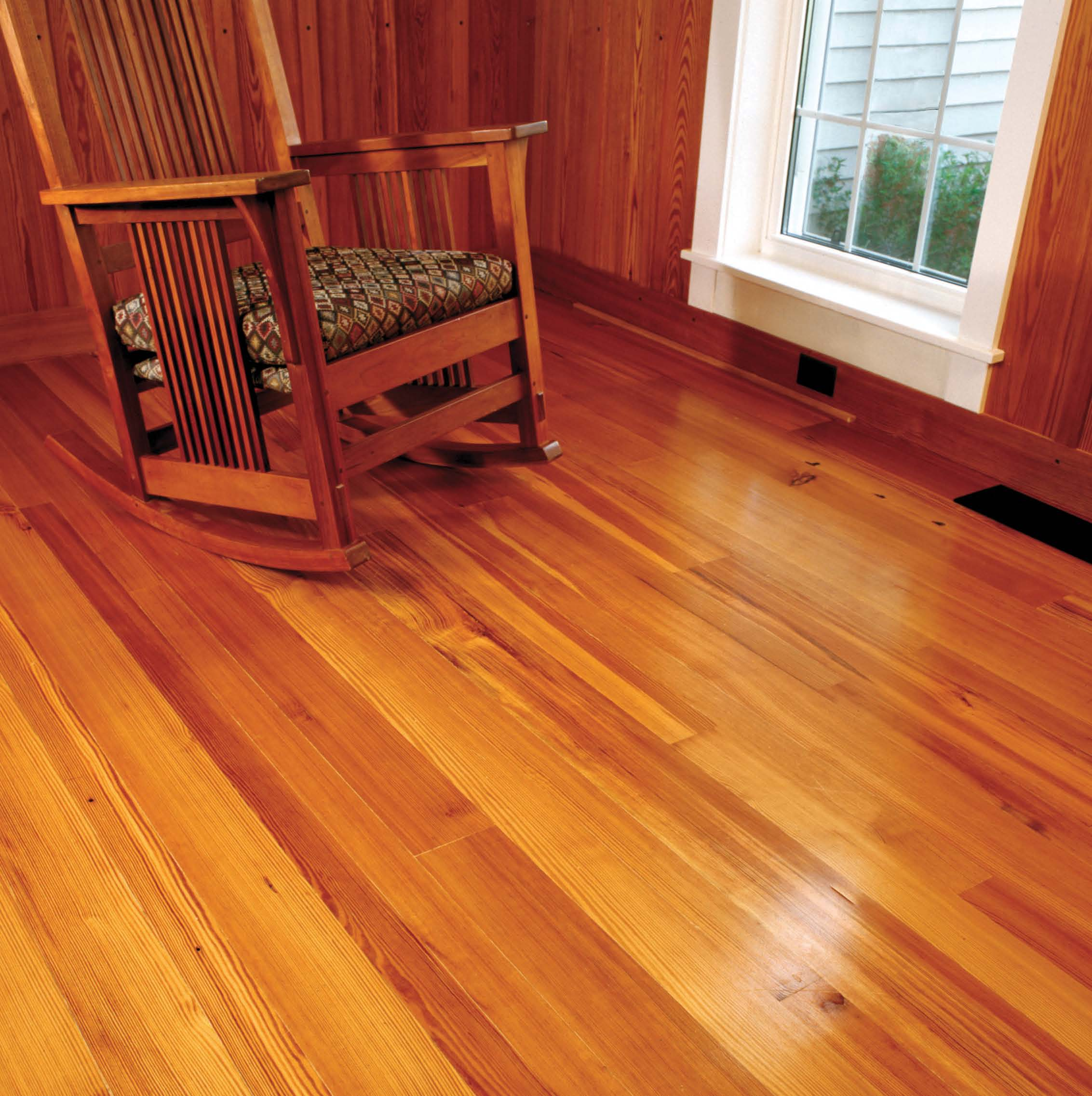 Pioneer Millworks Reclaims Timbers From The United States Leather Company In Nj Old Growth Heart Pine