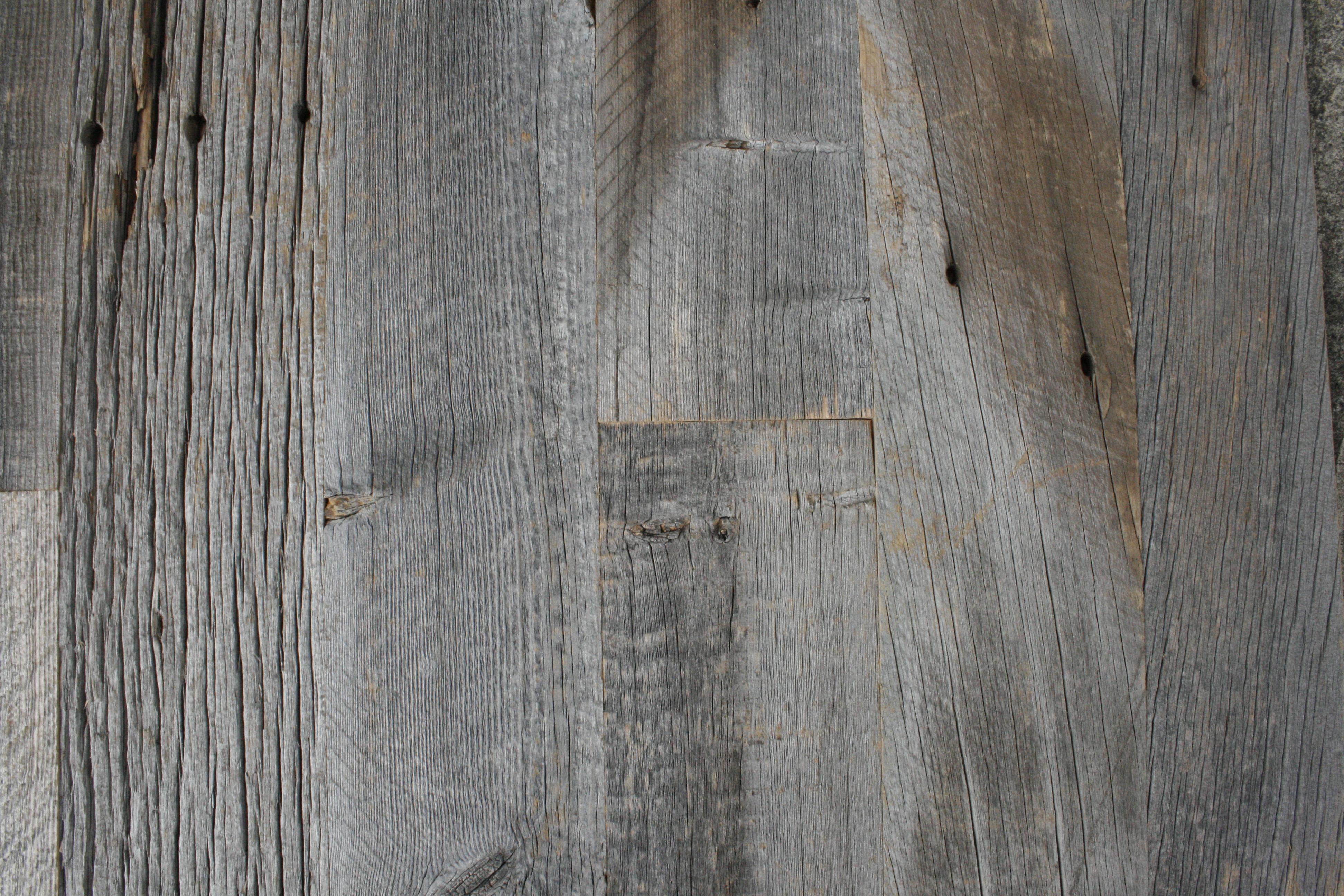 American Prairie Weathered Grey Pioneermillworks