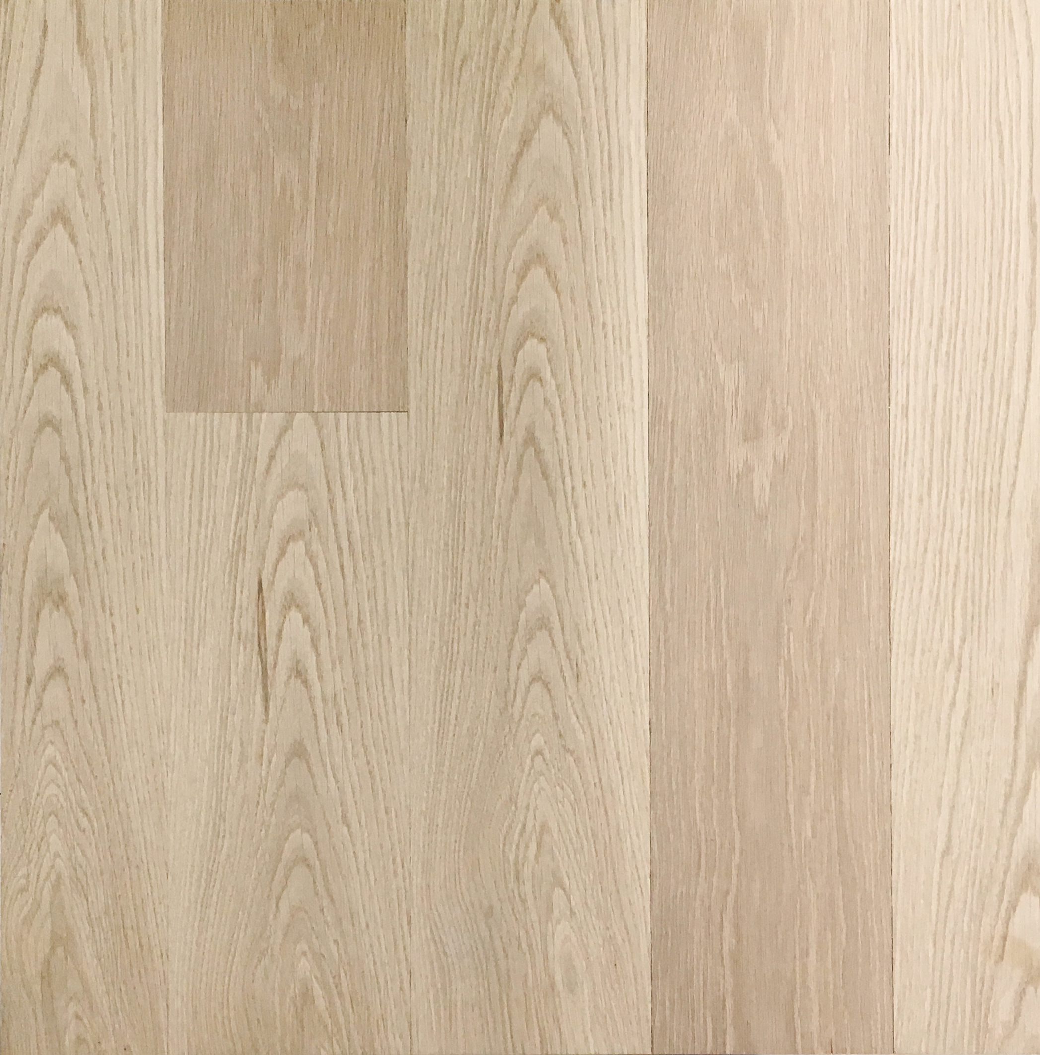 Pioneer Millworks sustainable wood--White Oak--Fresh-sawn yet sustainably harvested