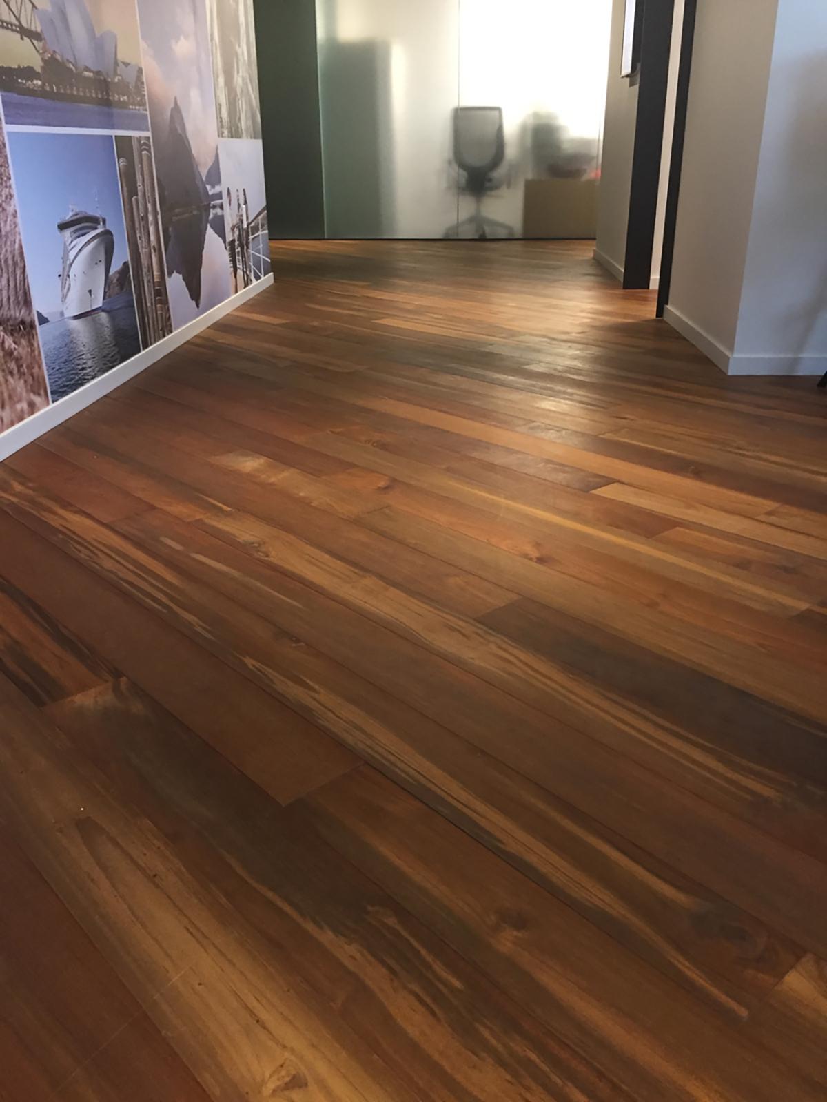 Flooring Seattle Wa Floor Cool Co