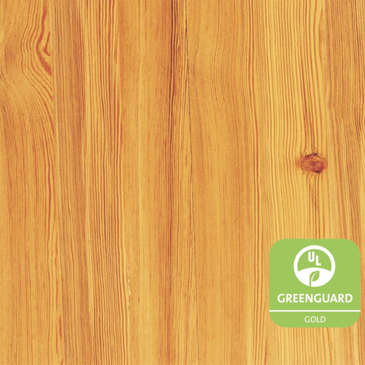 Pioneer Millworks reclaimed wood--Heart Pine--Premium Select Vertical Grain