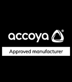 Pioneer Millworks is an approved Accoya manufactuer.