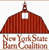 NYS Barns Coalition