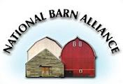 National Barn Alliance