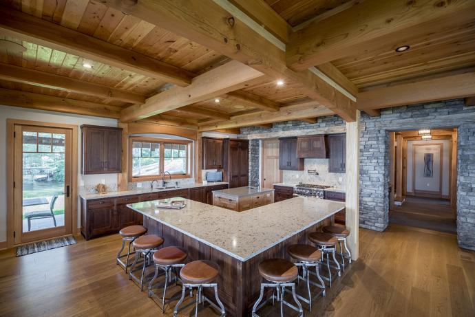 Six Alternatives To White Oak Flooring Or Paneling Pioneermillworks
