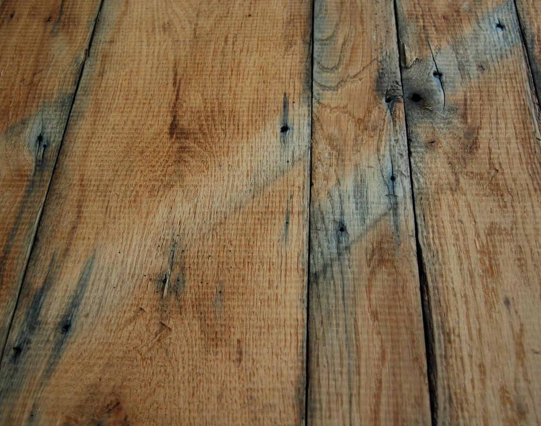 Reclaimed wood flooring portland oregon gurus floor for Reclaimed wood portland or