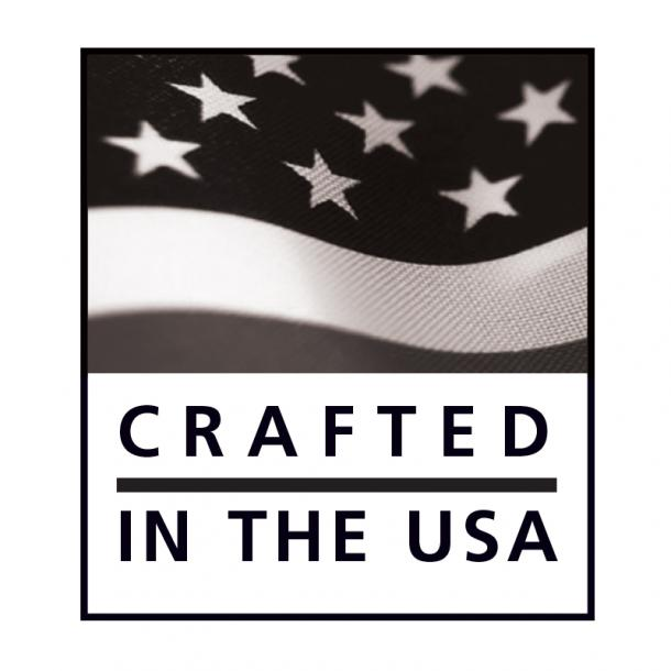 Most Pioneer Millworks products are crafted in the USA.