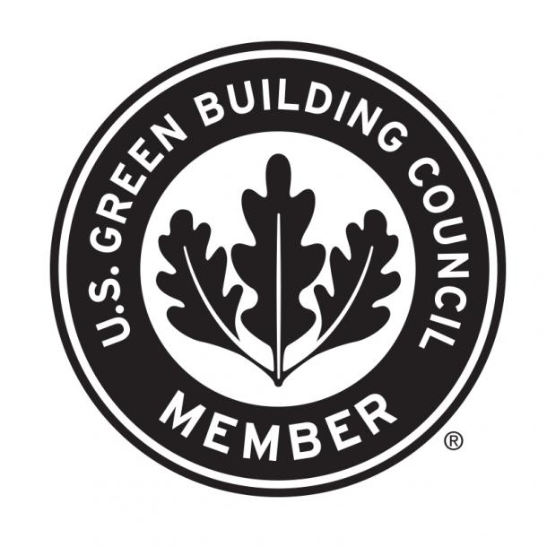 Pioneer Millworks is a USGBC member and many of our products have LEED credits