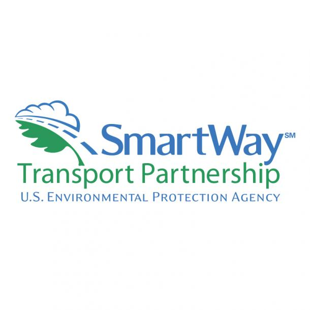 Pioneer Millworks and Smartly Transport Partnership