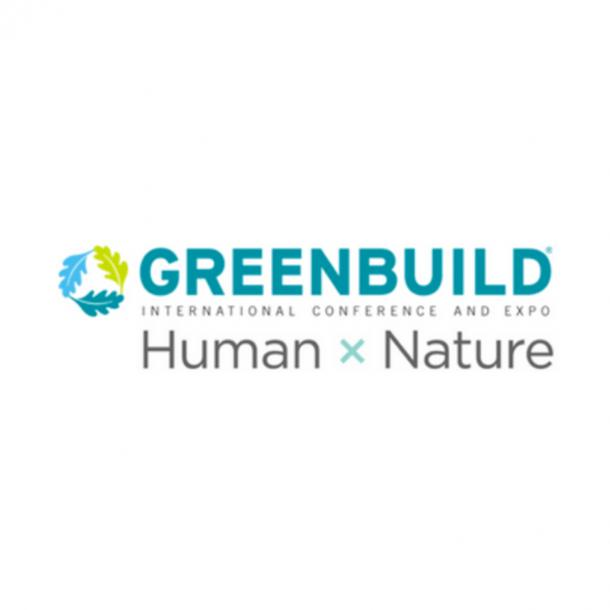 Pioneer Millworks will be at Greenbuild 2018 in Chicago, IL