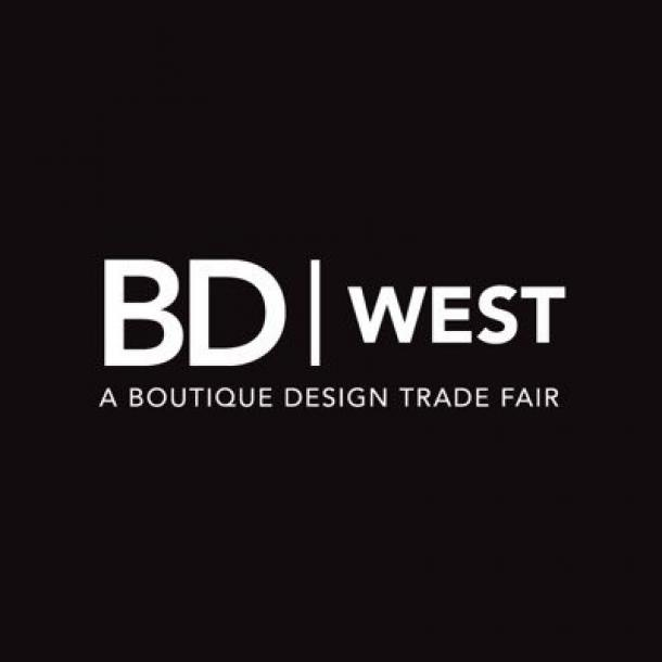 BD West Trade Fair March 13-14, 2019. Pioneer Millworks Booth# 322