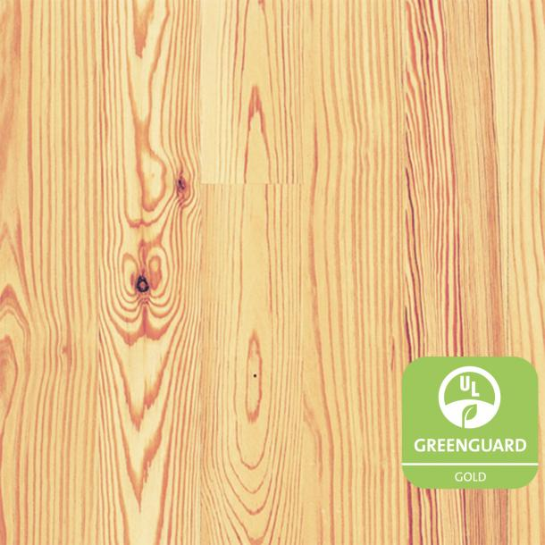 Pioneer Millworks reclaimed wood--Heart Pine--Premium Select Mixed Grain