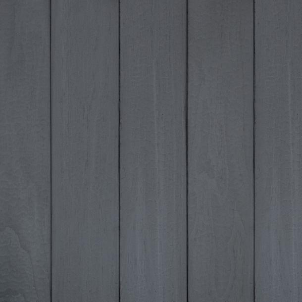 Shou Sugi Ban ACCOYA Smoke by Pioneer Millworks. Charred wood siding and paneling that is burned, brushed once, and coated with non-toxic, water-based polyurethane