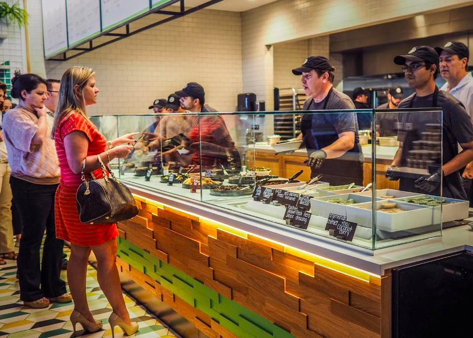 Beehive Kitchen Ft Lauderdale Fl Pioneermillworks