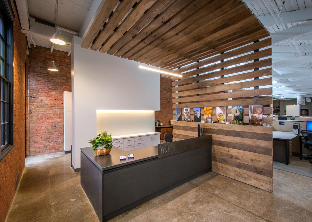 Ceilings Walls Pioneermillworks