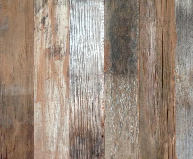 Pioneer Millworks reclaimed wood--Patina--Vat Stock